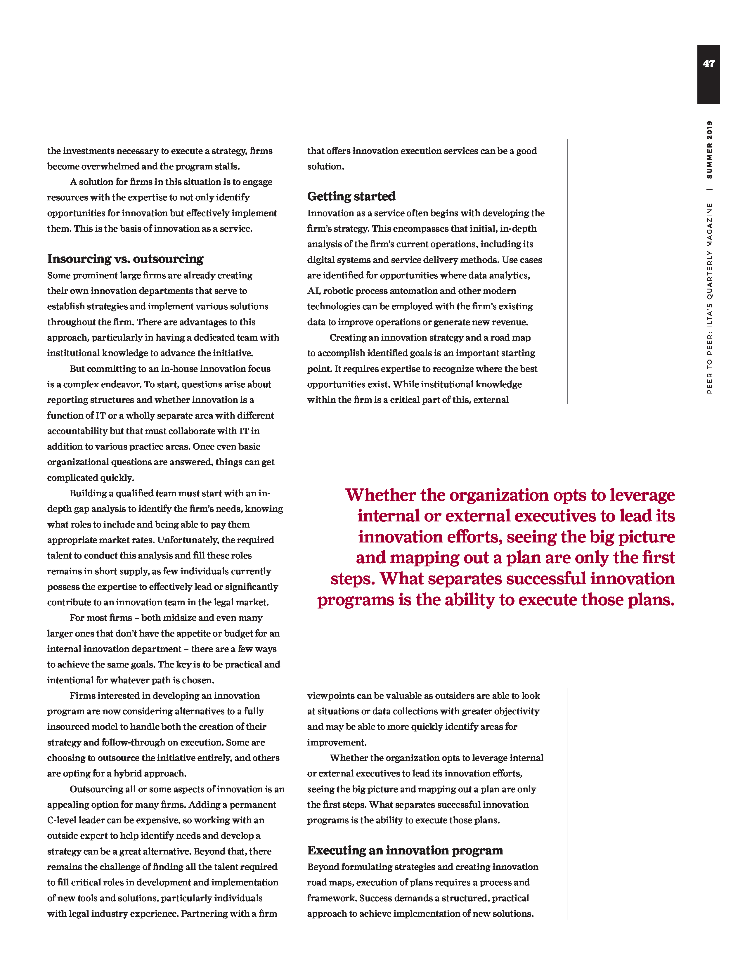 Article - Innovation as a Service - 7-10-19_Page_2
