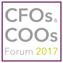CFO COO Forum.png