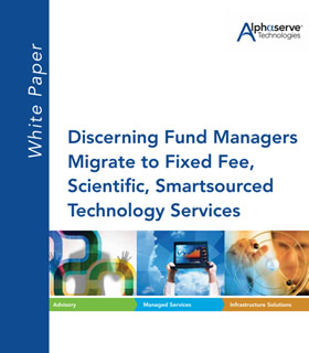 wp-cover-discerning-fund.jpg