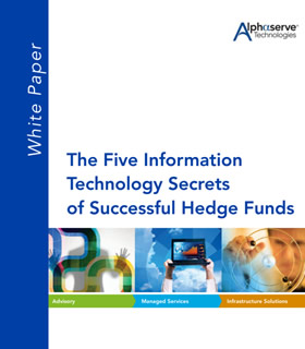 wp-cover-five-information.jpg