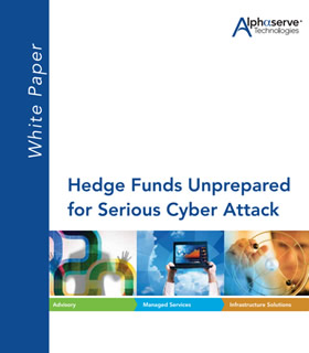 wp-cover-hedge-funds.jpg