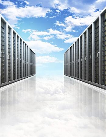 Data Center – Storage, Virtualization and Compute