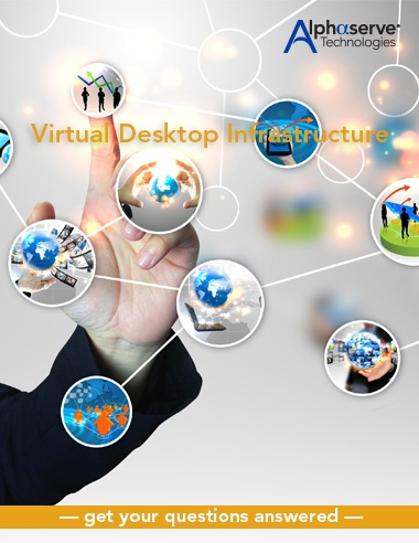 VDI_Brochure_Cover-1.jpg