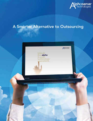 alternative-outsorcing-brochure-cover.jpg