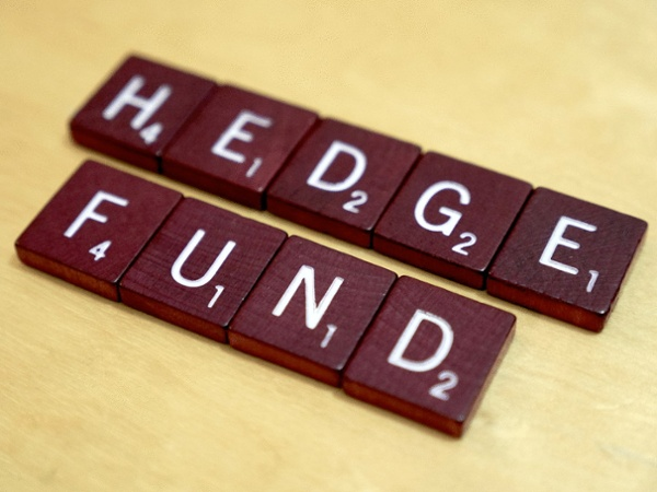 Hedge Funds-1